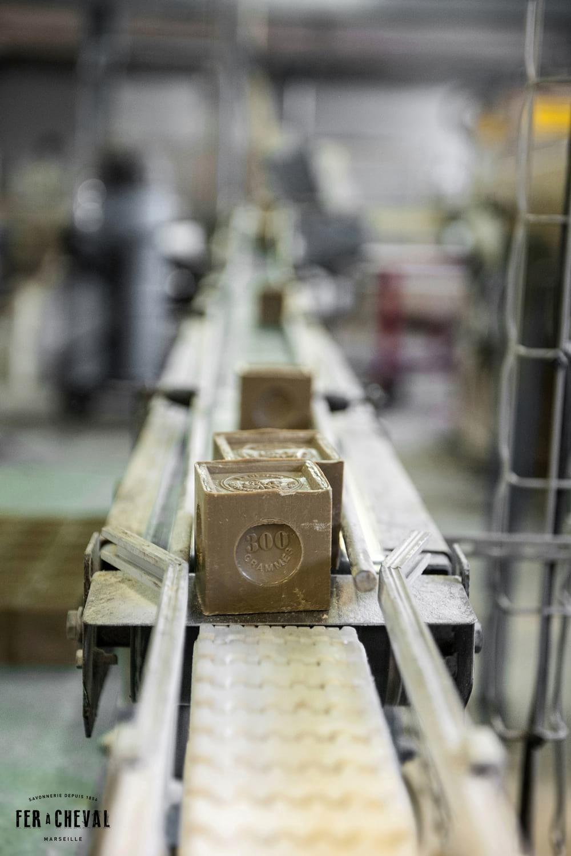 Feracheval_usine_chaîne_de_production_2.2