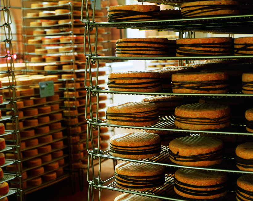 1987_FROMAGERIE_GRAINDORGE (4)