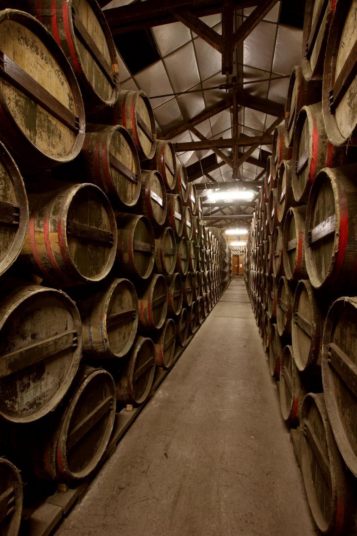 Entreprise_et_Decouverte_Distillerie_Busnel chais-min.2 (1)