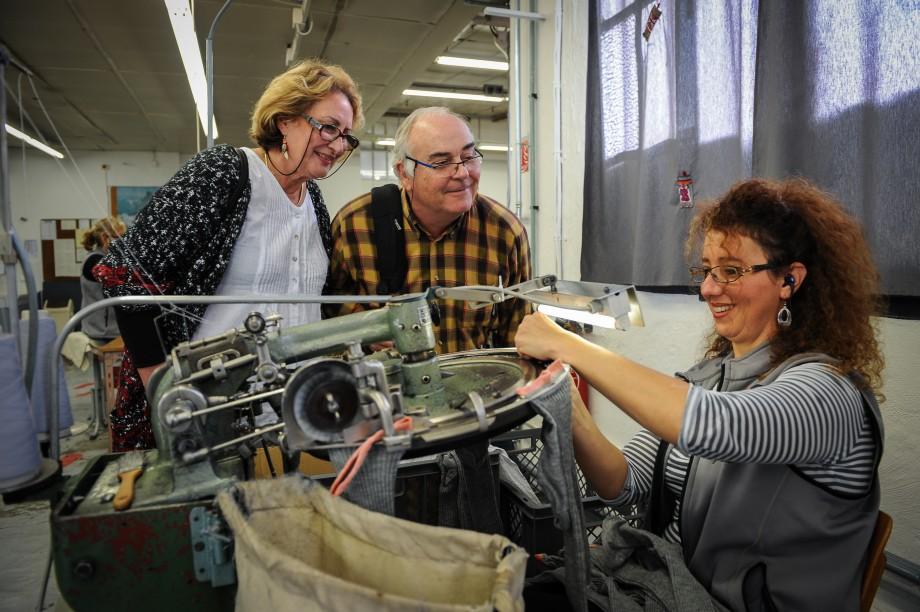 Manufacture-Perrin-Entreprise-et-Découverte-12