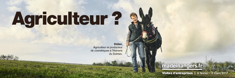 banniere_twitter_agriculteur