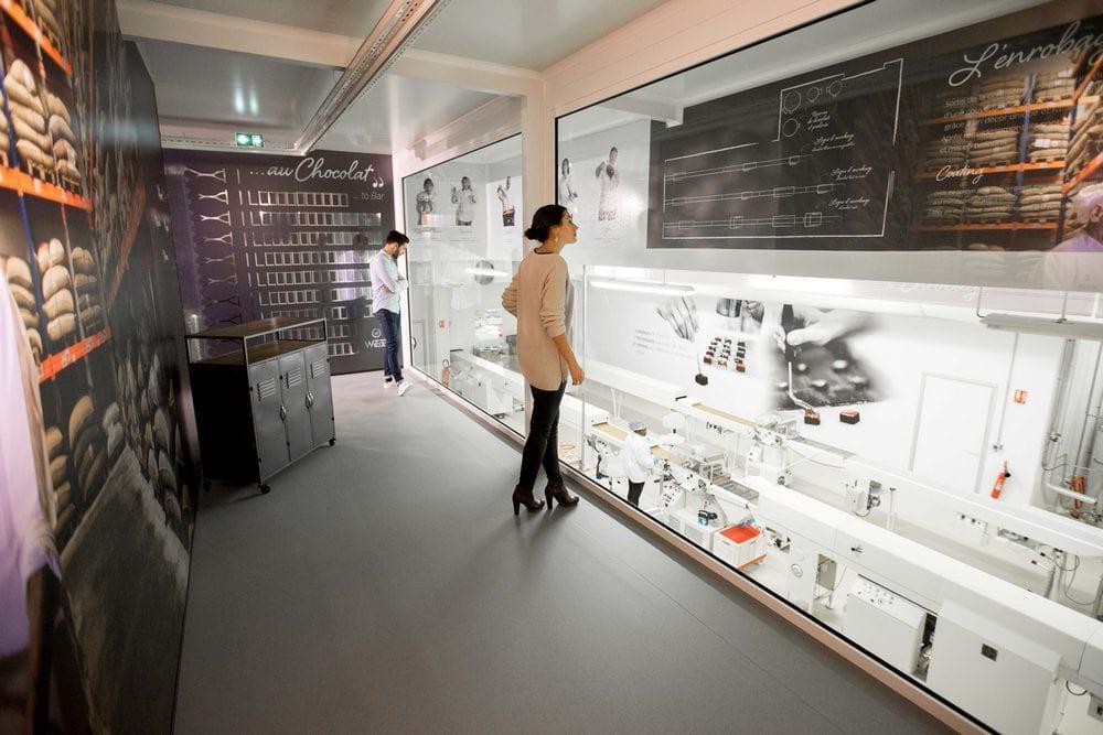 Ateliers-Weiss-Entreprise-et-decouverte@Marion Dubanchet- Studio a'Graf.2