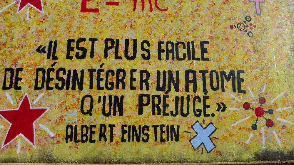Andra_CSA_fresque street art Argadol c_Lauriane Becet.2