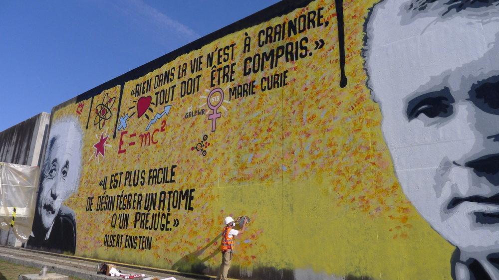 Andra_CSA_fresque street art c_L.Becet.2