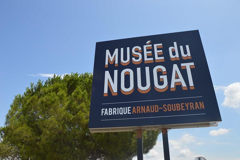 Arnaud-soubeyran-musee-du-nougat (1)
