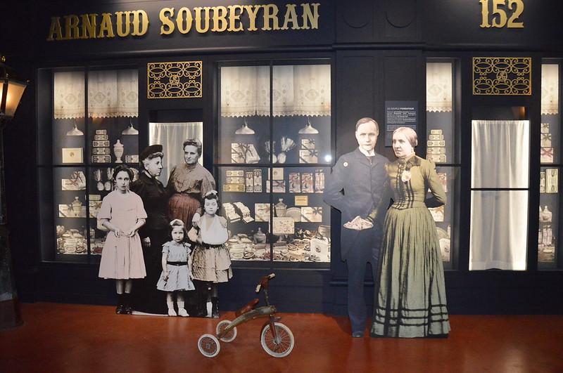 Arnaud-soubeyran-musee-du-nougat (4)
