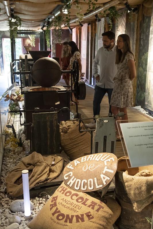 atelier-du-chocolat-entreprise-et-decouverte-visite-savoir-faire (4)