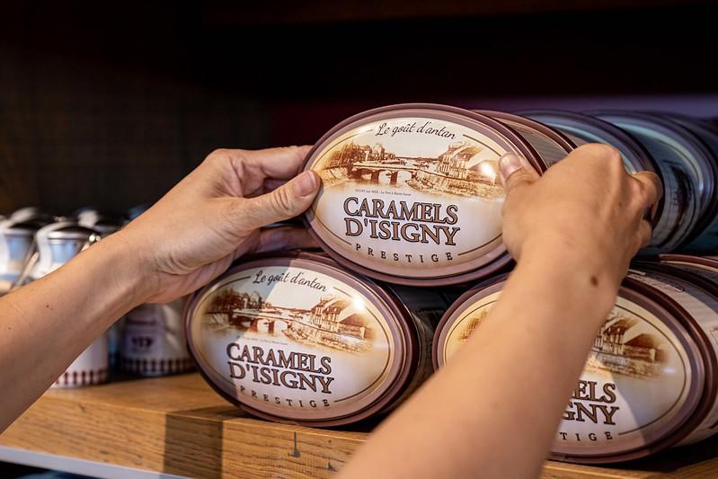 caramels-isigny (3)