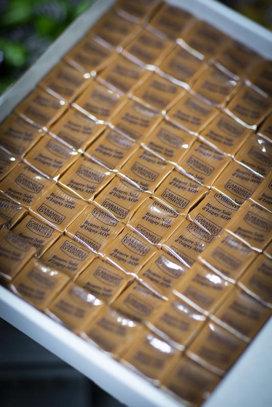 caramels-isigny-7