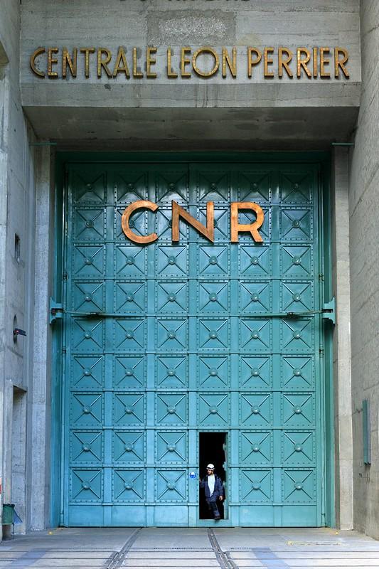 centrale-hydraulique-génissiat-@c (4)