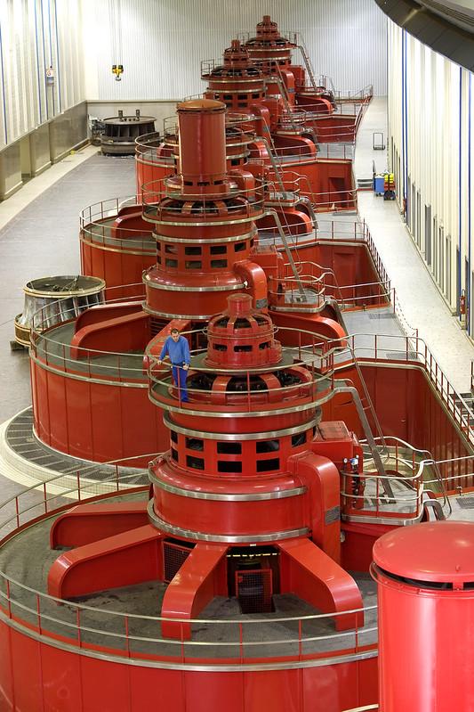 centrale-hydraulique-génissiat-@c (7)