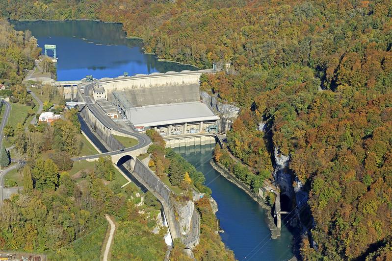 centrale-hydraulique-génissiat-@c (8)