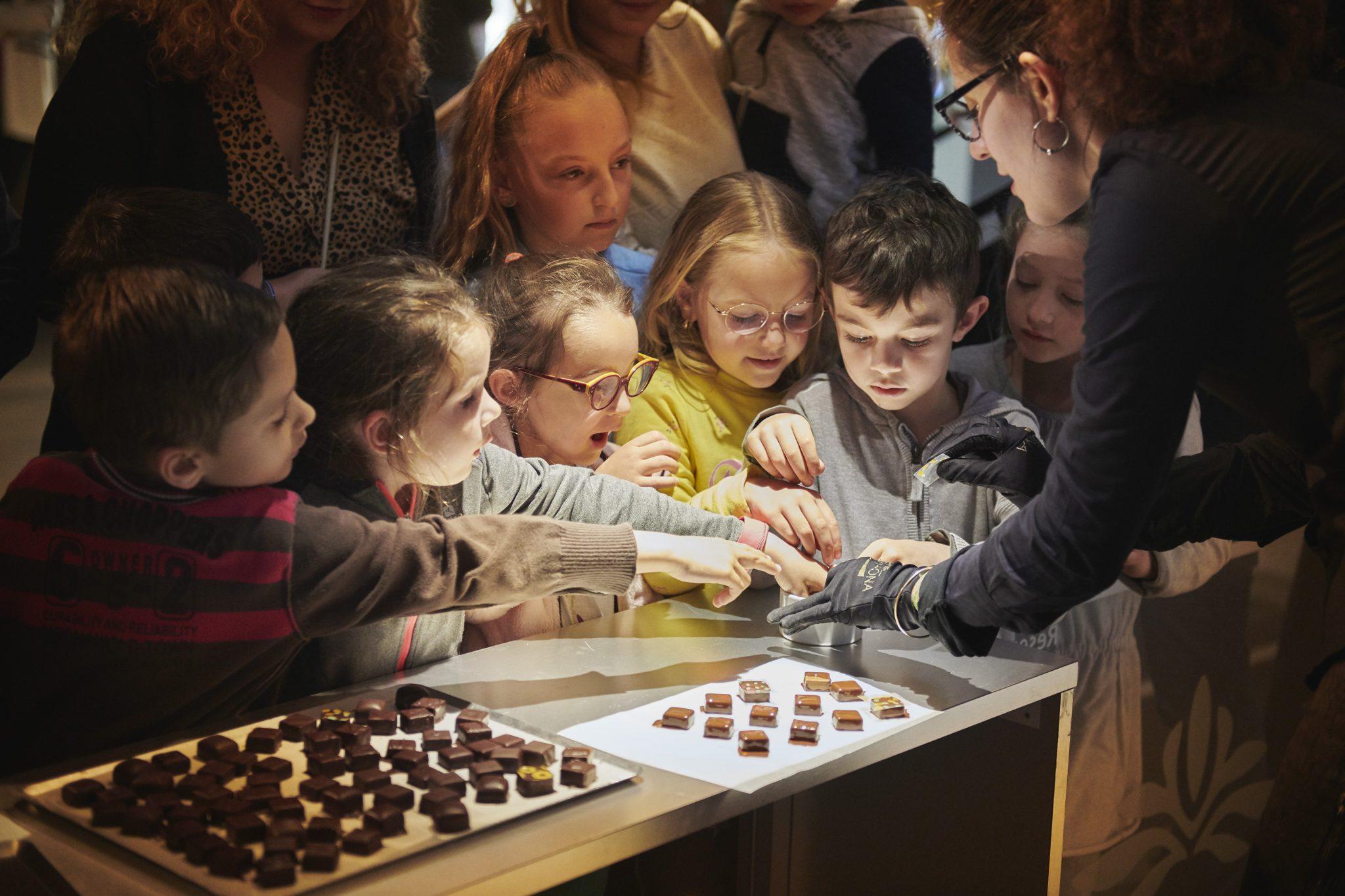 Cite du chocolat-517 P.Barret