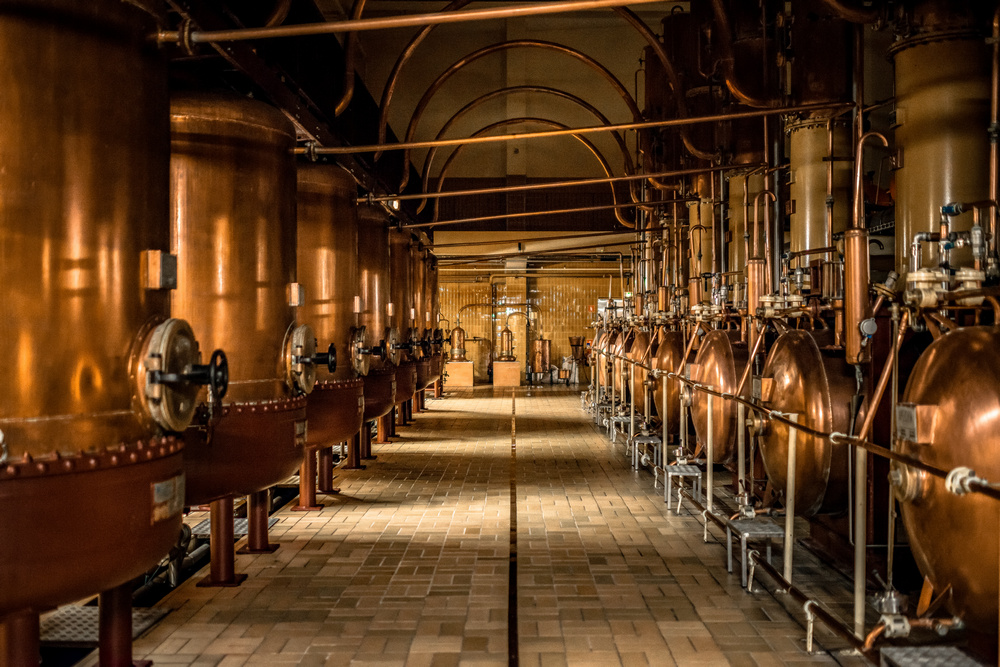 Cointreau-Photo-Distillery.2