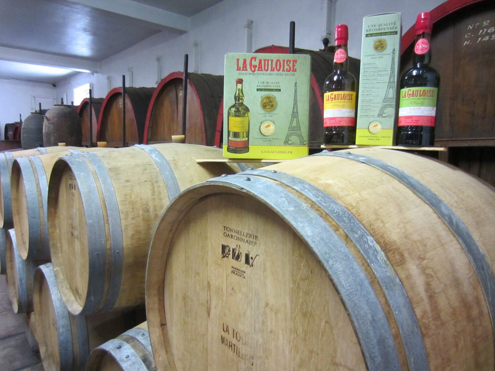 distillerie-du-centre-entreprise-et-decouverte (3)