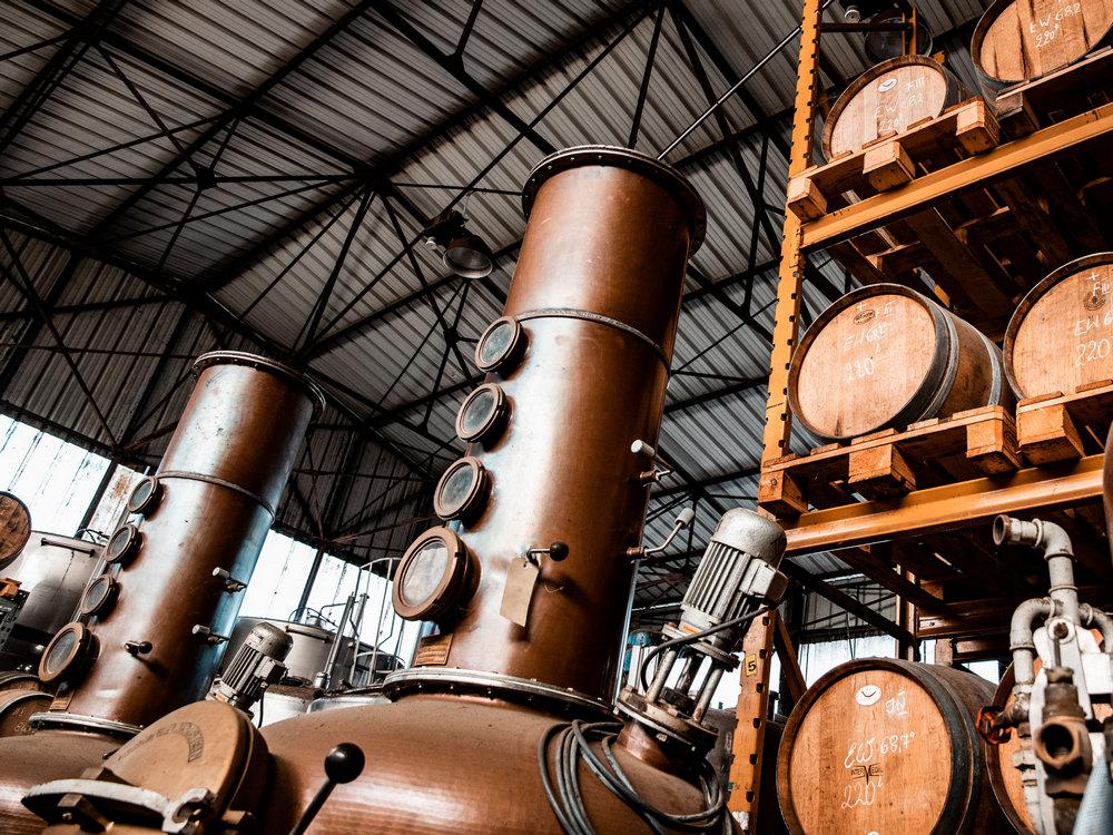 Distillerie-Lehmann-Entreprise-et-Decouverte.11