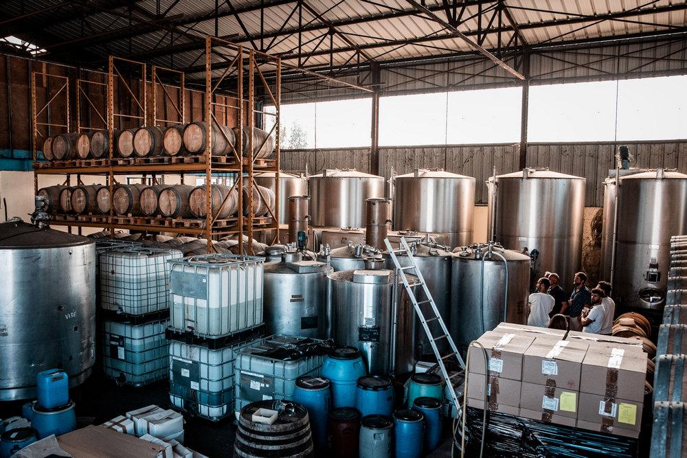 Distillerie-Lehmann-Entreprise-et-Decouverte.8