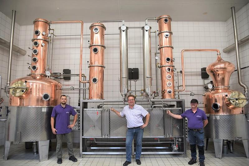 distillerie-paul-devoille-entreprise-et-decouverte-savoir-faire-visite (1)