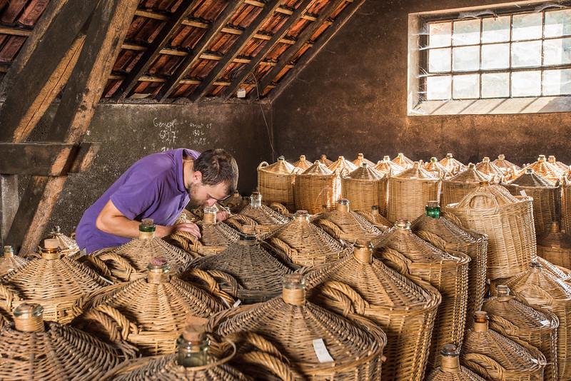 distillerie-paul-devoille-entreprise-et-decouverte-savoir-faire-visite (7)