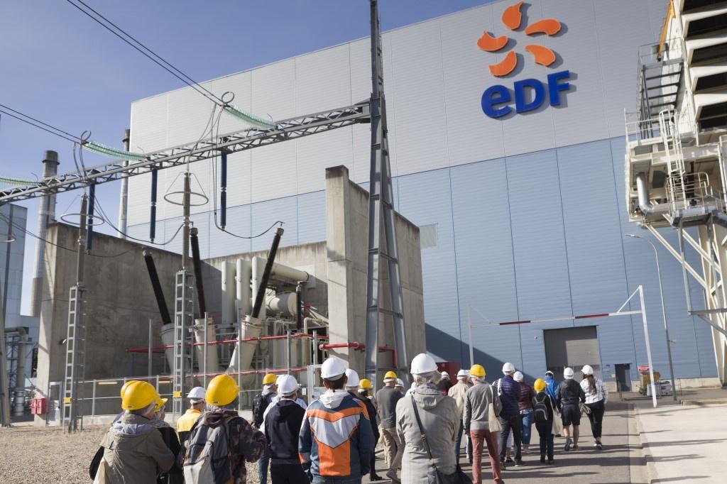 EDF CCG de Blénod JIE 2018 c_CAPA PICTURES QUEYREL DAVID