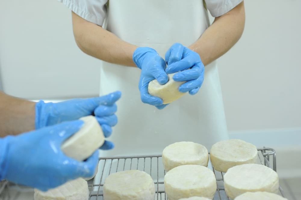 Fromagerie-Gaugry-Frottage