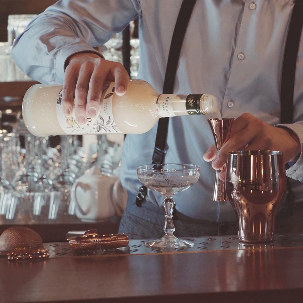 Giffard_Le bar des saveurs