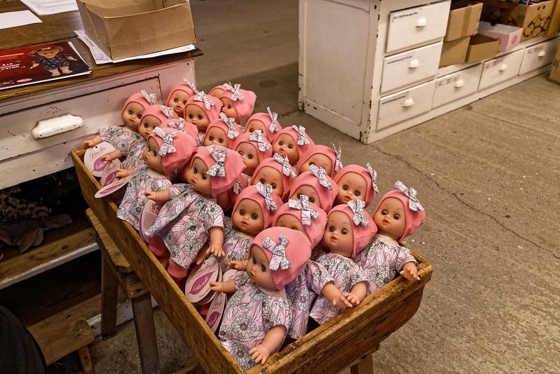 jouets-poupees-petits-collin-copyright-e-doublet (3)