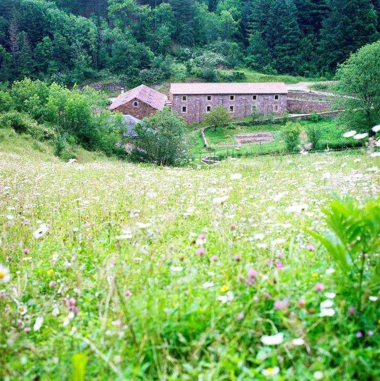 Le-sac-du-berger-occitanie (1)