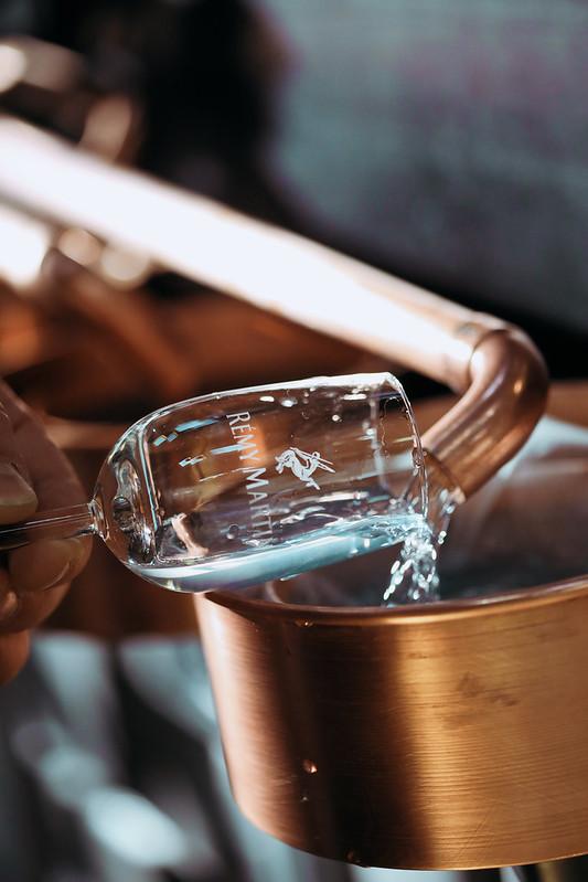 maison-remy-martin-entreprise-et-decouverte (1)