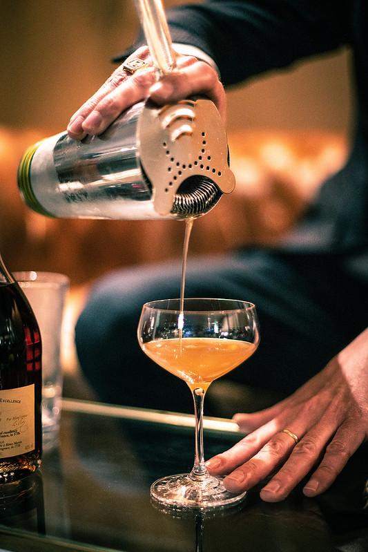 maison-remy-martin-entreprise-et-decouverte (5)