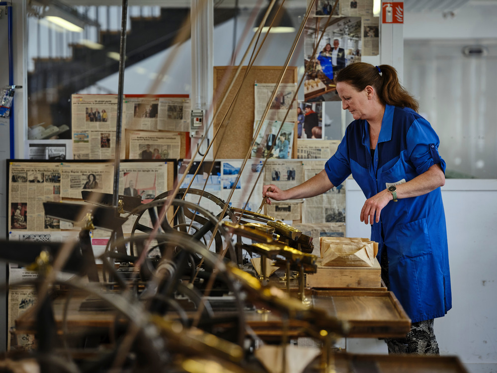 Manufacture Bohin 2021_Julie Limont.4