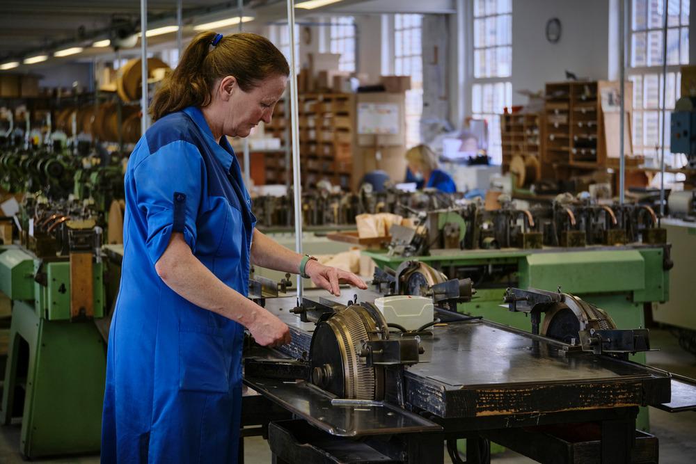 Manufacture Bohin 2021_Julie Limont.5
