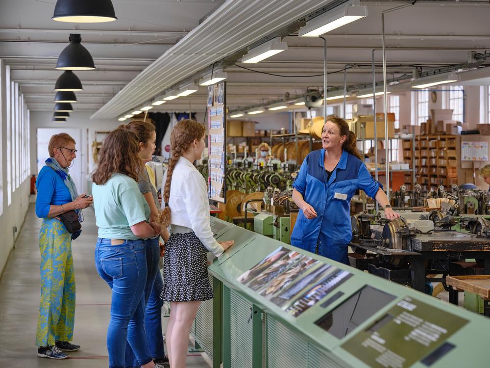 Manufacture Bohin 2021_Julie Limont.8