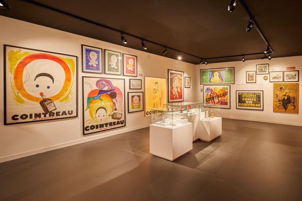 Medium-Cointreau-Photo-Museum – Advertising saga (2)