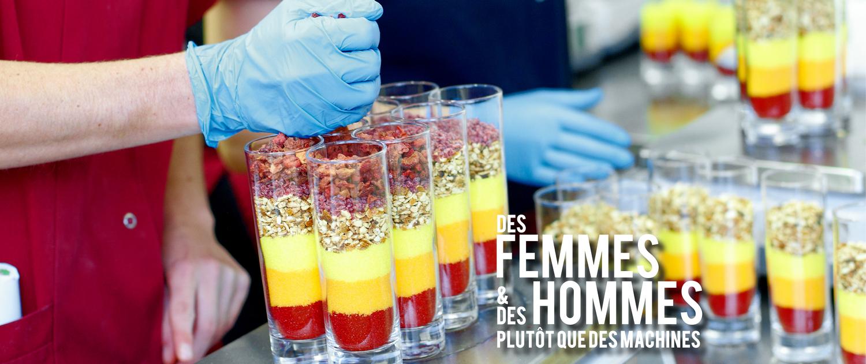 Quai_Sud_DES FEMMES et DES HOMMES