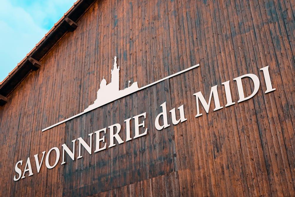 Savonnerie_du_Midi_Entreprise_et_Decouverte_Façade