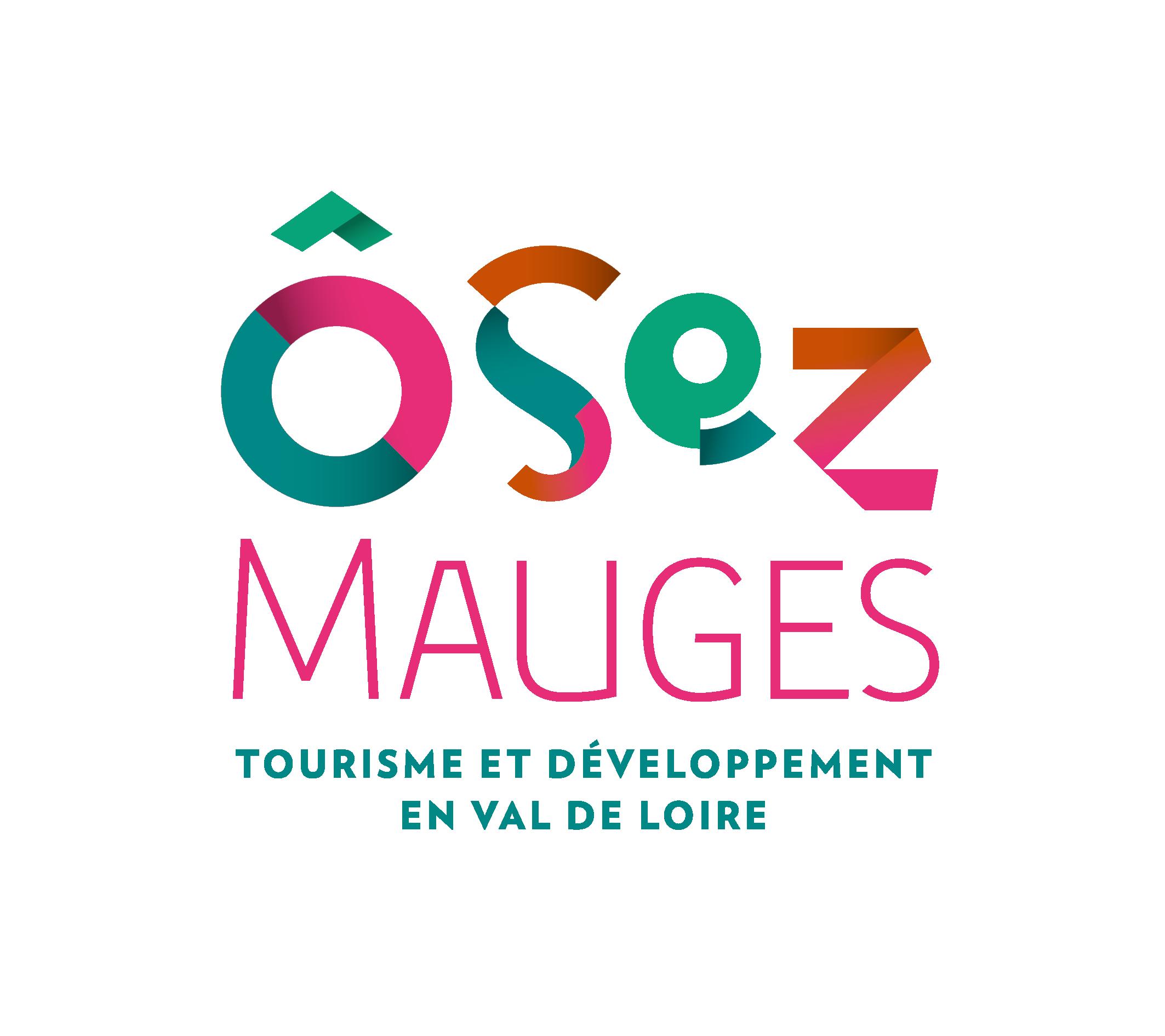 osezMauges_vertical_valdeloire