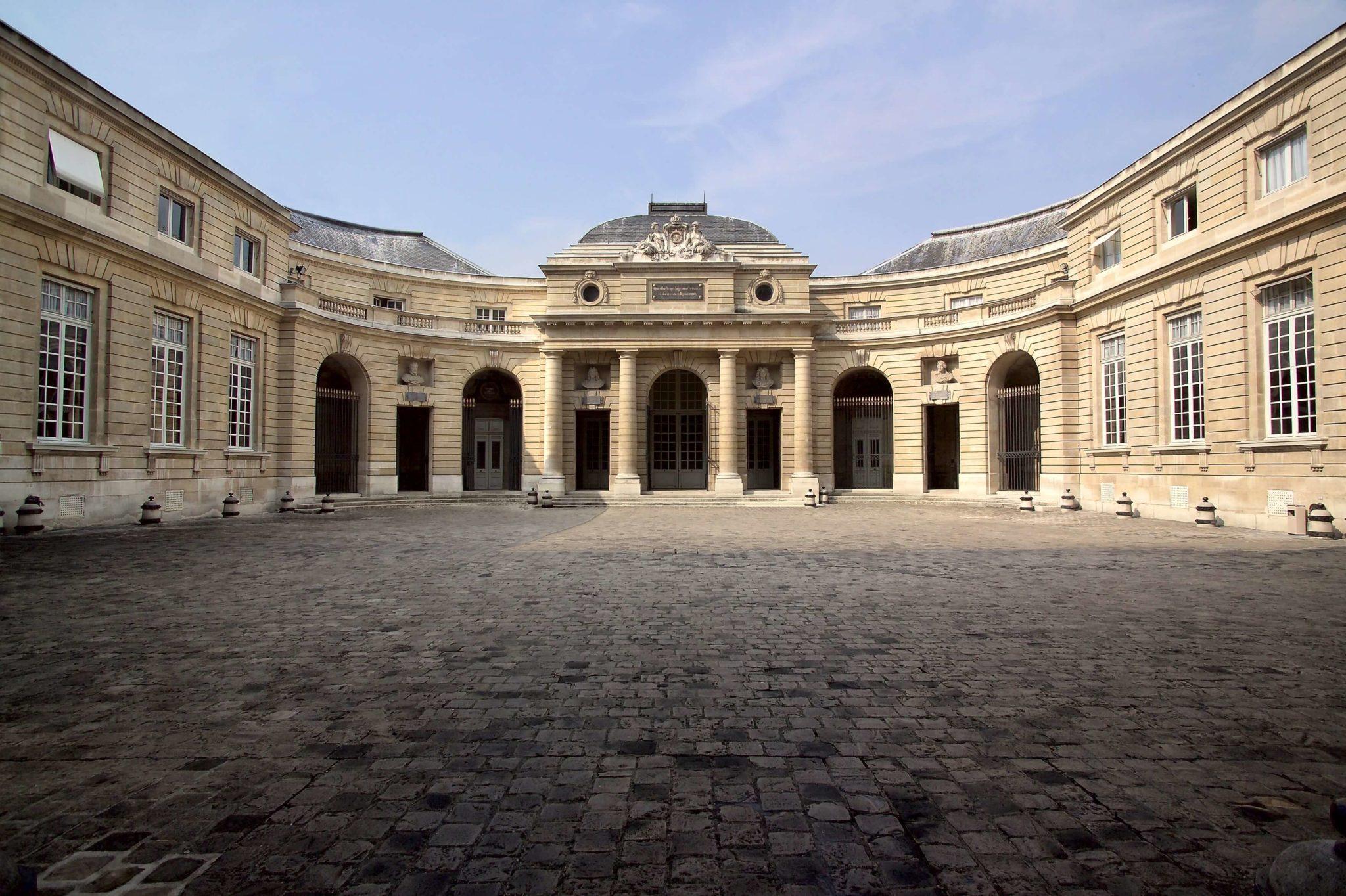 M5066_MDP_00035564_ORI CP Monnaie de Paris-min