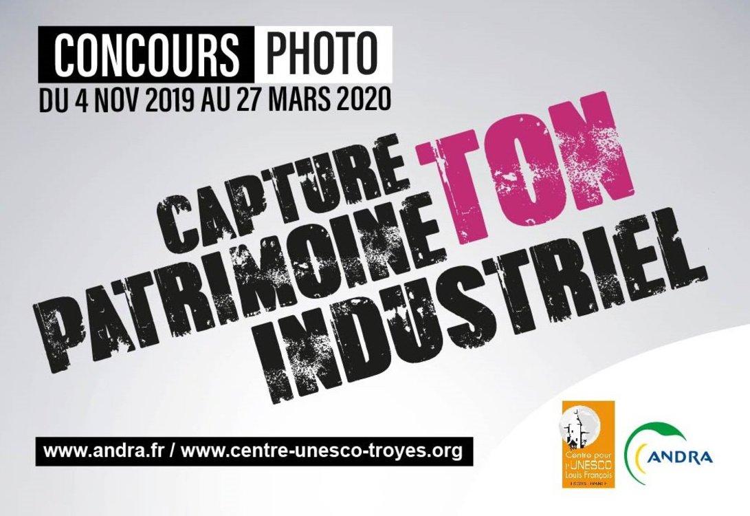 capture-ton-patrimoine-industriel-concours