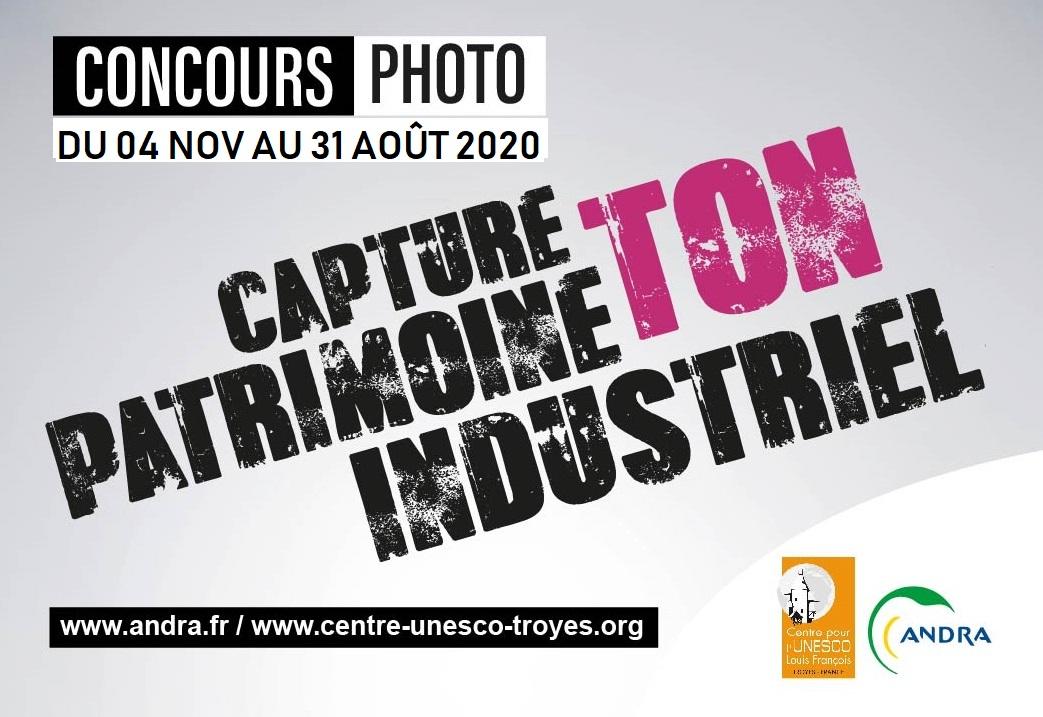 capture-ton-patrimoine-industriel