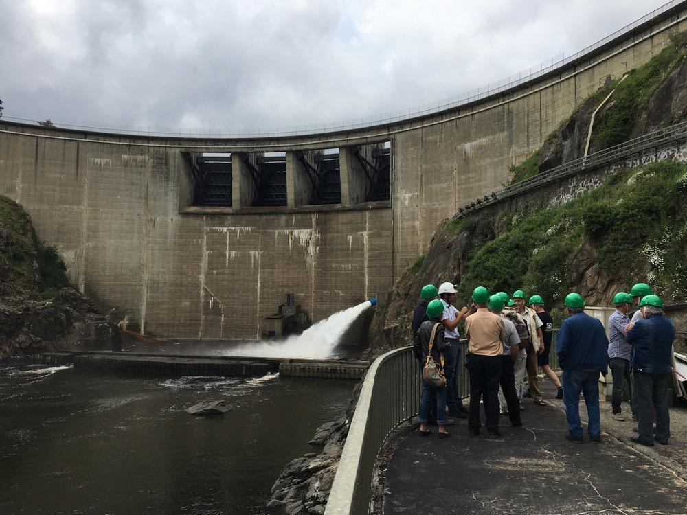 Barrage de Grangent – OTLF 2017 (8).JPG