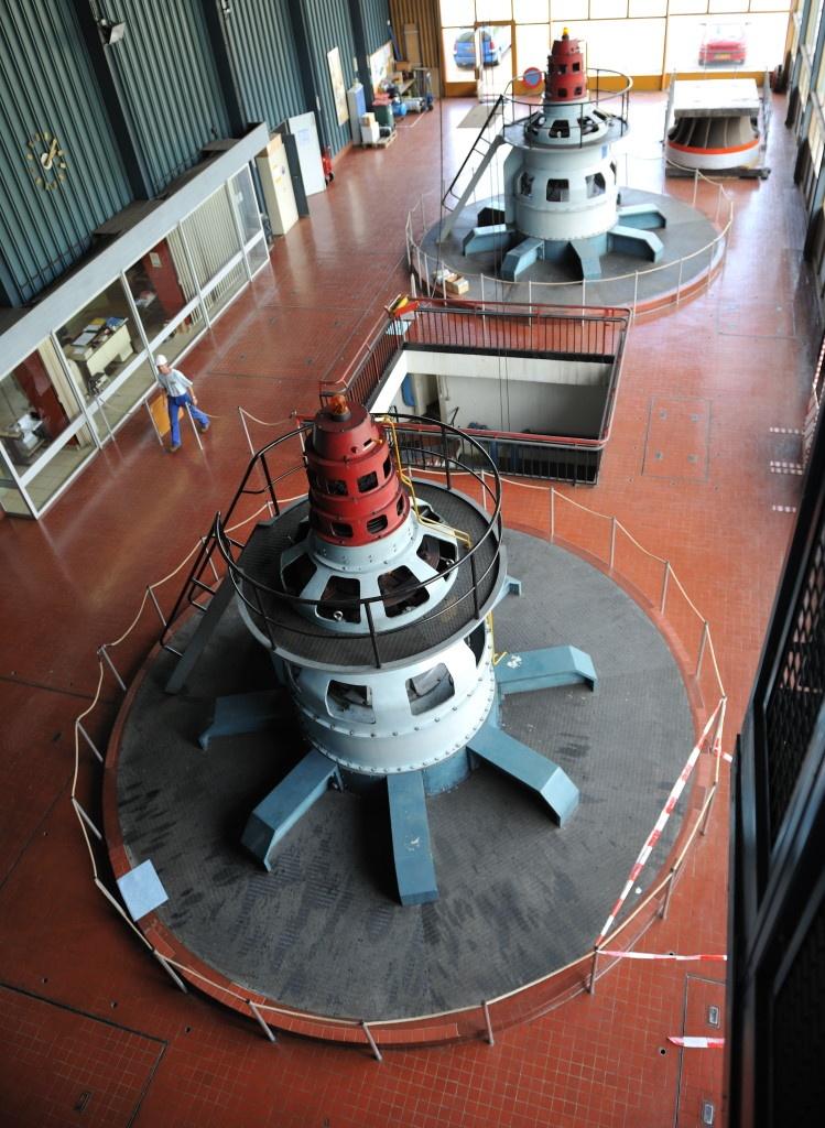EDF centrale de Grangent c_Patrice DHUMES.2