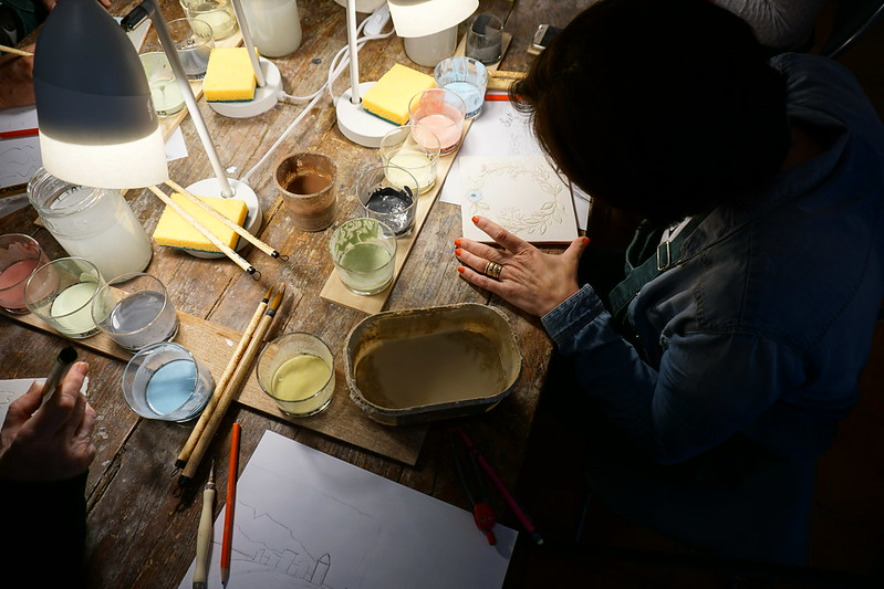 ceramique-sant-vicens-4