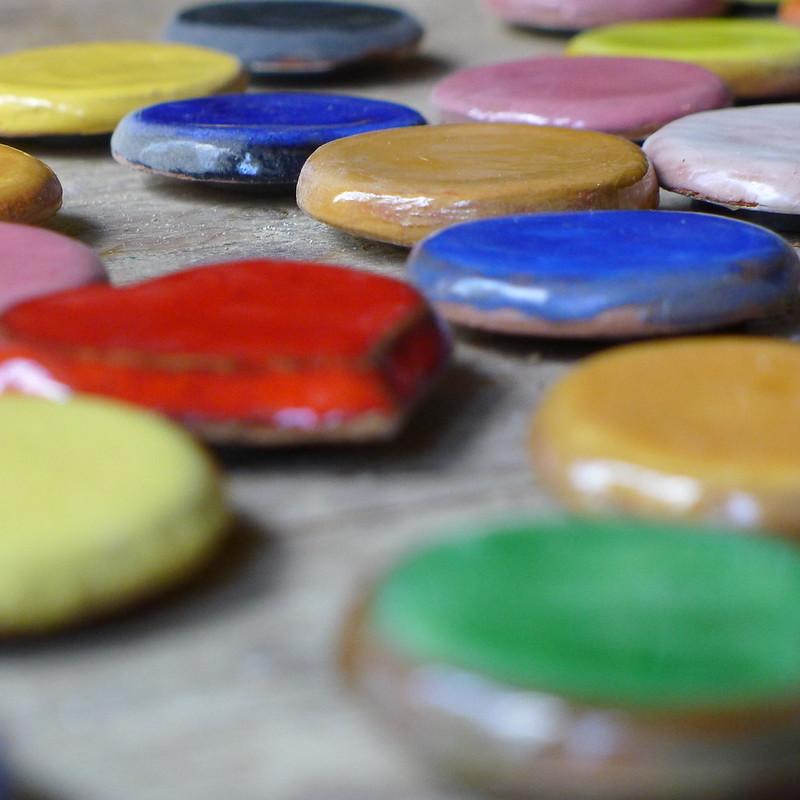ceramique-sant-vicens