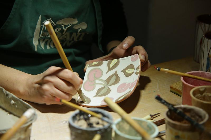 ceramiques-sant-vicens-entreprise-et-decouverte (1)