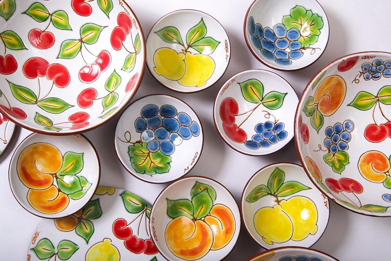 ceramiques-sant-vicens-entreprise-et-decouverte (2)