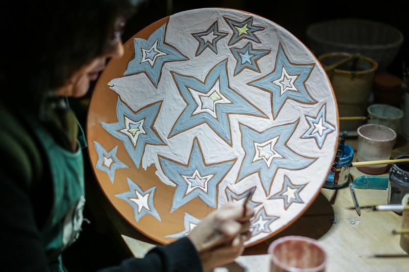 ceramiques-sant-vicens-entreprise-et-decouverte (3)