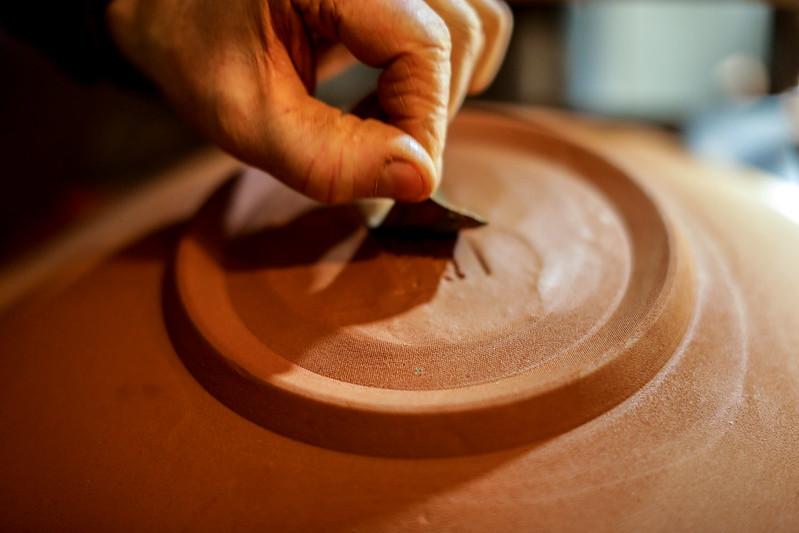 ceramiques-sant-vicens-entreprise-et-decouverte (5)