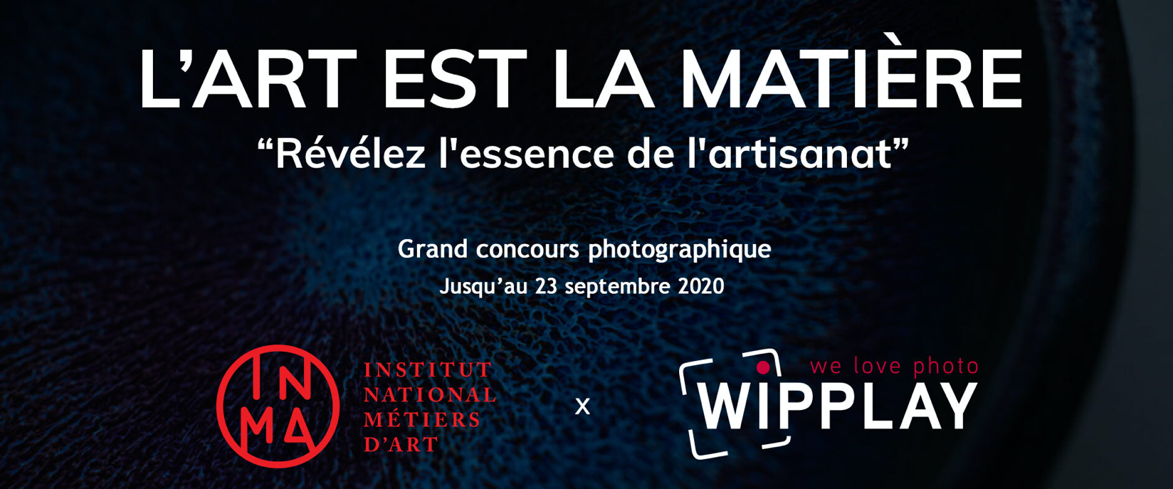 concours-inma