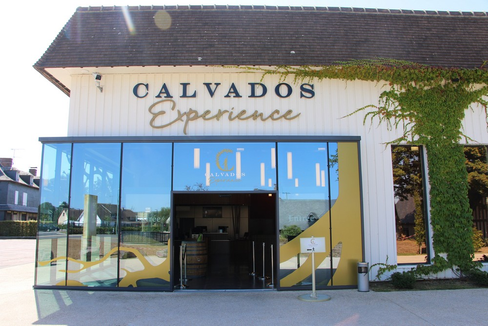 CalvadosExperience.2